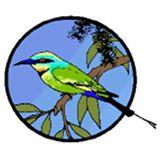 Bribie Island Environmental Protection Assoc. Inc.