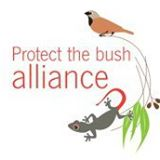 Protect The Bush Alliance
