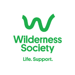 Kerrie The Wilderness Society Ltd