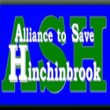 Alliance To Save Hinchinbrook