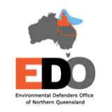 Environmental Defenders Office of Northern Queensland Inc