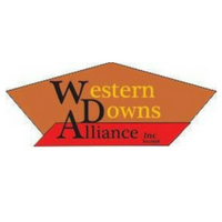 Western Downs Alliance