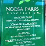Noosa Parks Association