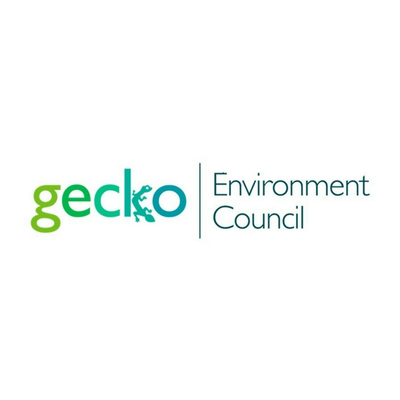 Gecko Environment Council Ass Inc