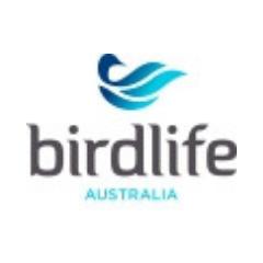 BirdLife Southern Queensland