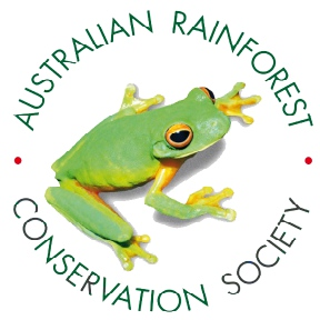 Australian Rainforest Conservation Society Inc