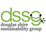 Douglas Shire Sustainability Group