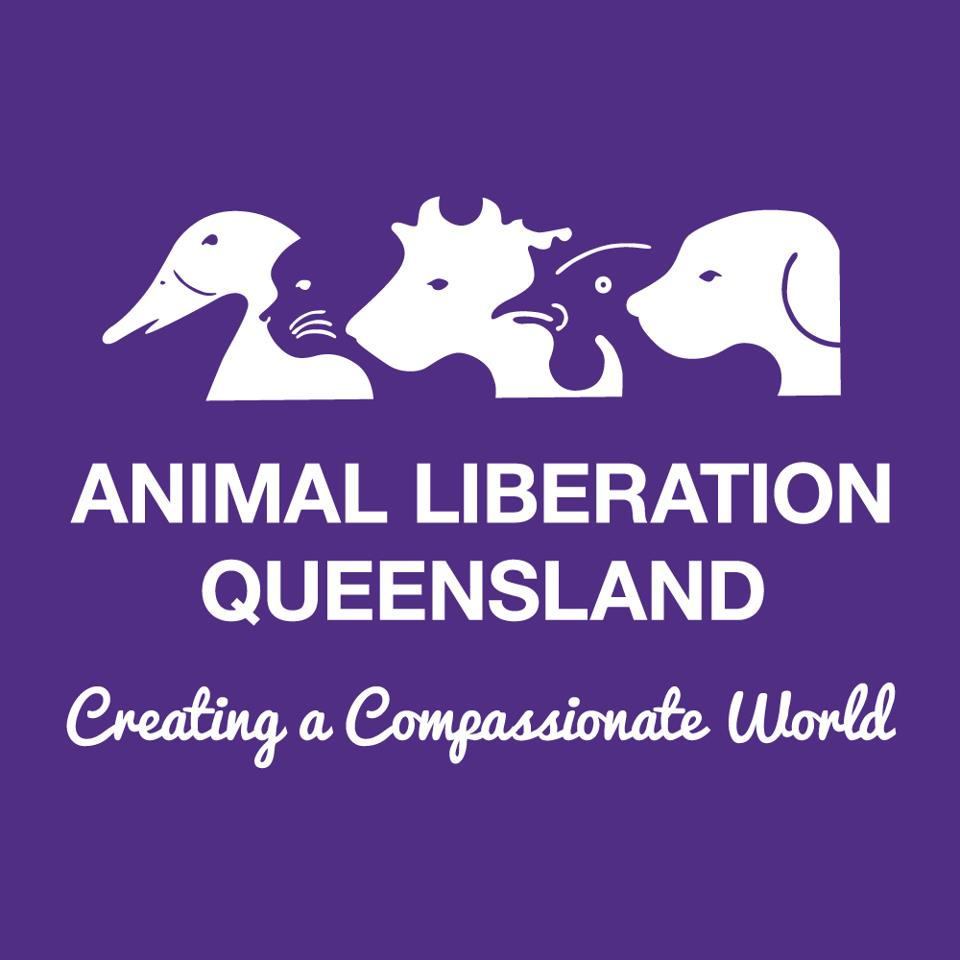 Animal Liberation Queensland