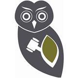 Environmental Defenders Office (QLD) Inc
