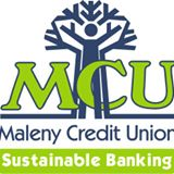 Maleny Credit Union Ltd (MCU)