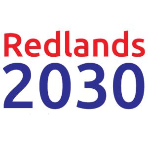 Redlands 2030 Inc
