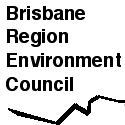 Brisbane Region Environment Council