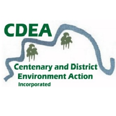 Centenary and District Environment Action Inc