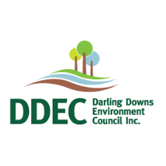 Darling Downs Environment Council