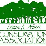 Logan & Albert Conservation Association Inc.