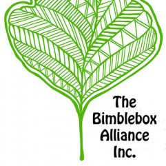 The Bimblebox Alliance Inc