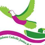 Catholic Justice and Peace Commission of the Archdiocese of Brisbane