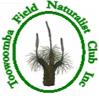 Toowoomba Field Naturalists Club