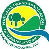 National Parks Association of Queensland