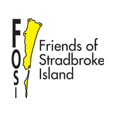 Friends of Stradbroke Island