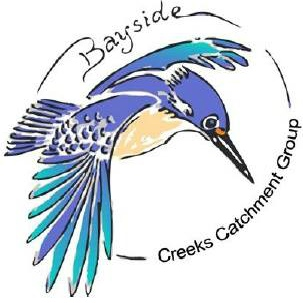 Bayside Creeks Catchment Group