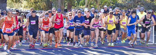 2013-RFTA-runners-at-start_croppedA.jpg