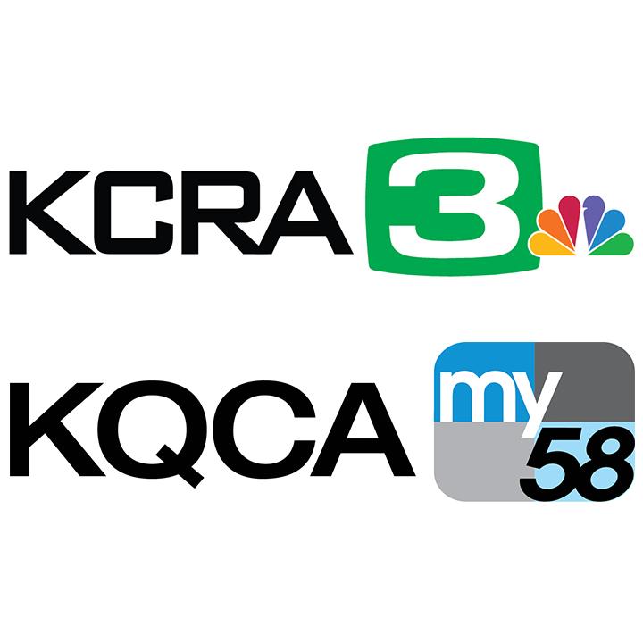 kcra/kqca