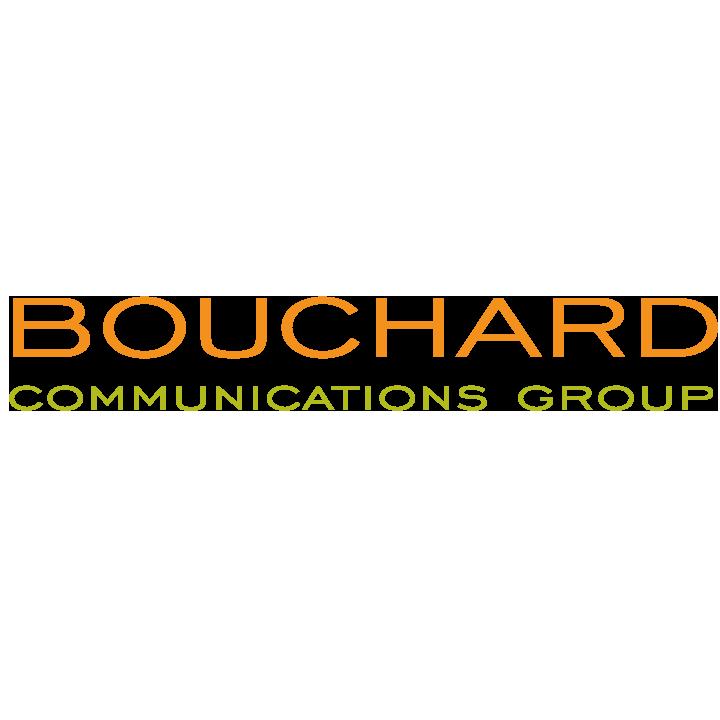 Bouchard Communications Group