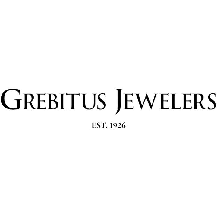 Grebitus Jewelers