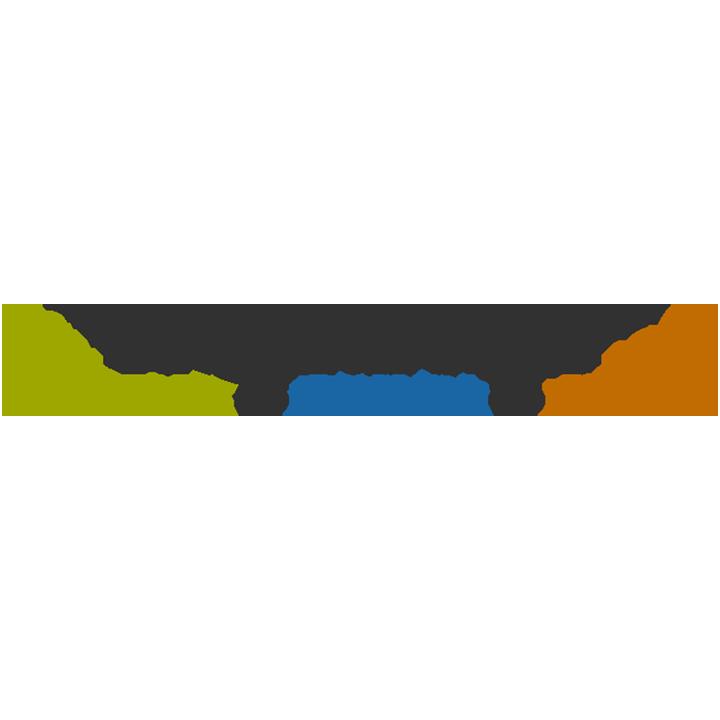 Hobrecht Lighting, Design Lighting & Decor