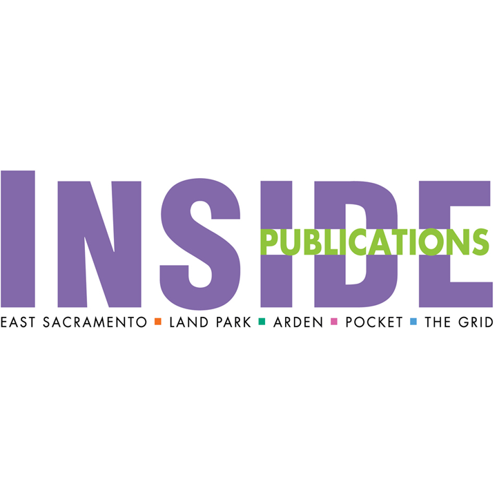 Inside Publications