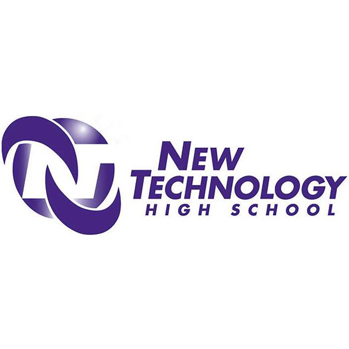 Sacramento New Technology High School