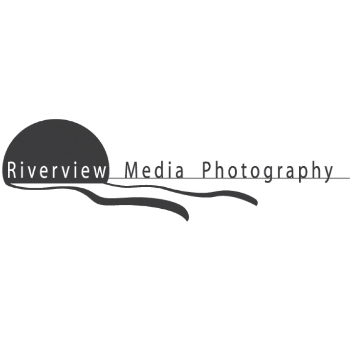 Riverview Media Photography