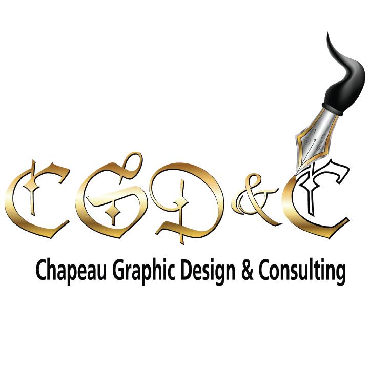 Chapeau Graphic Design & Consulting