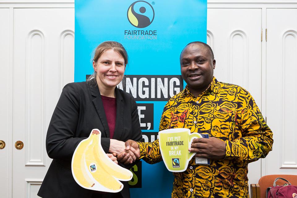 Rachael_Maskell_with_Leonard_Kachebonaho_APPG_2017.jpg