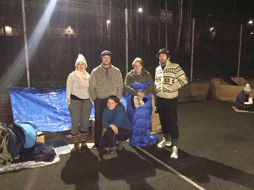 sash-sleepout-team.jpg