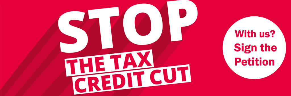 taxcredit.png