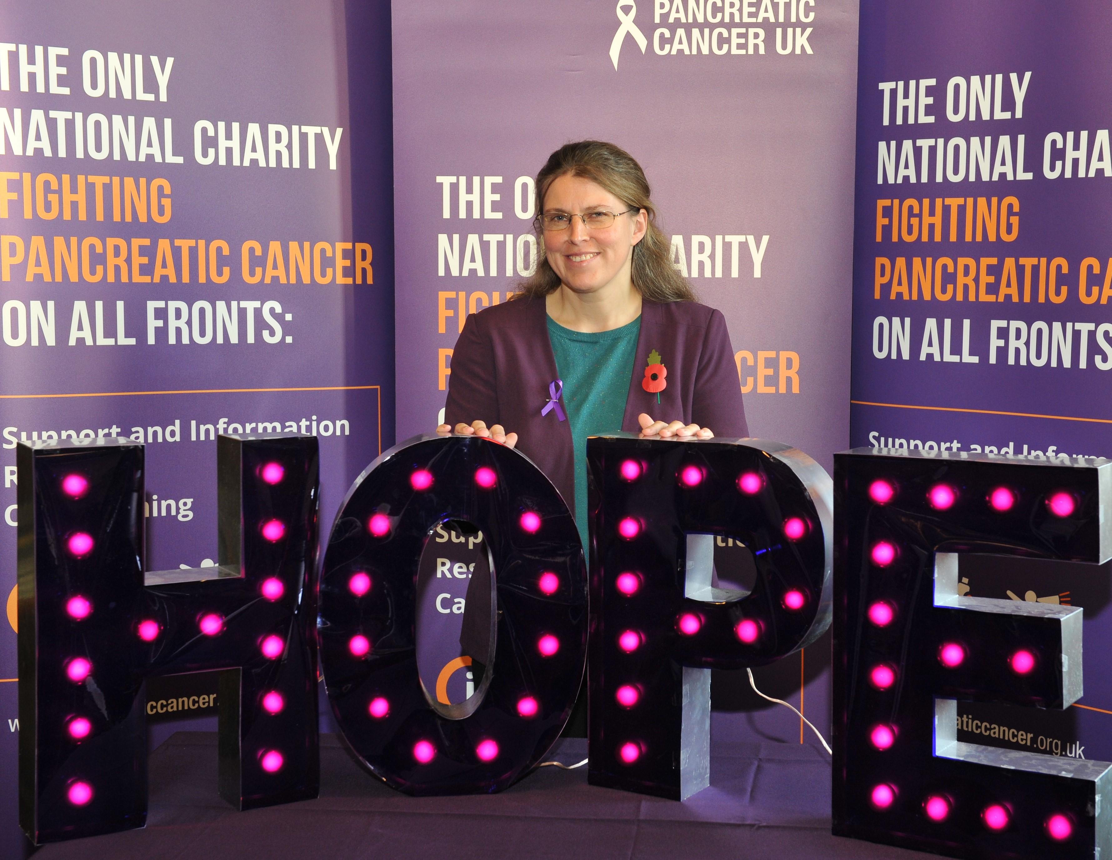 Pancreatic_Cancer_UK_0961.jpg