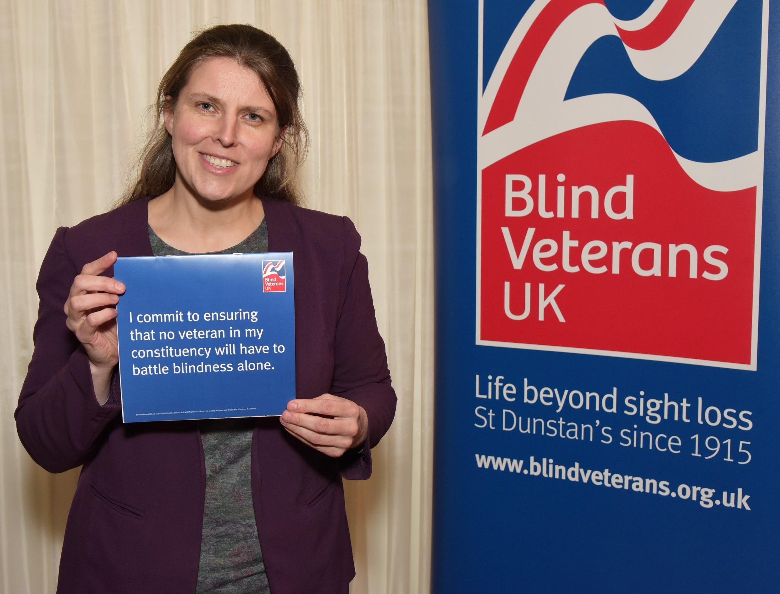 blind_vets_(2).jpg