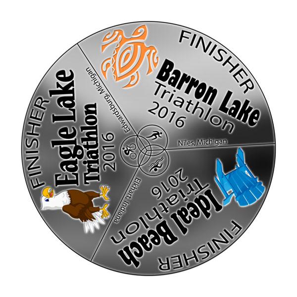 finishers3-(1)silver.jpg