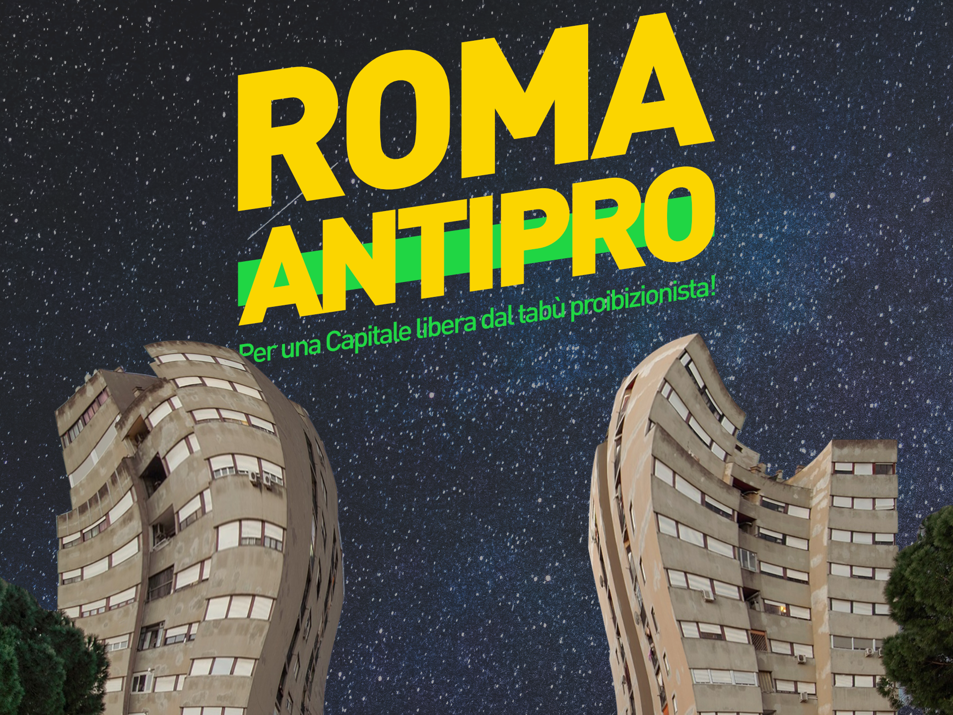 roma_antipro_.png
