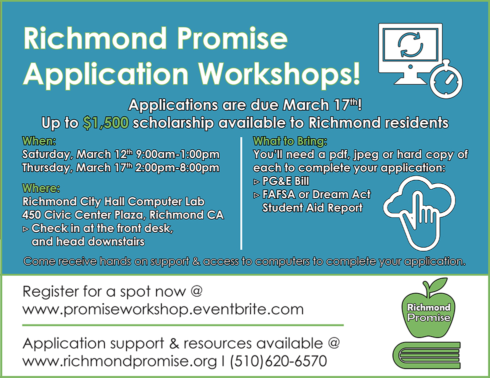Richmond_Promise_Application_workshops_3.8_(s).jpg