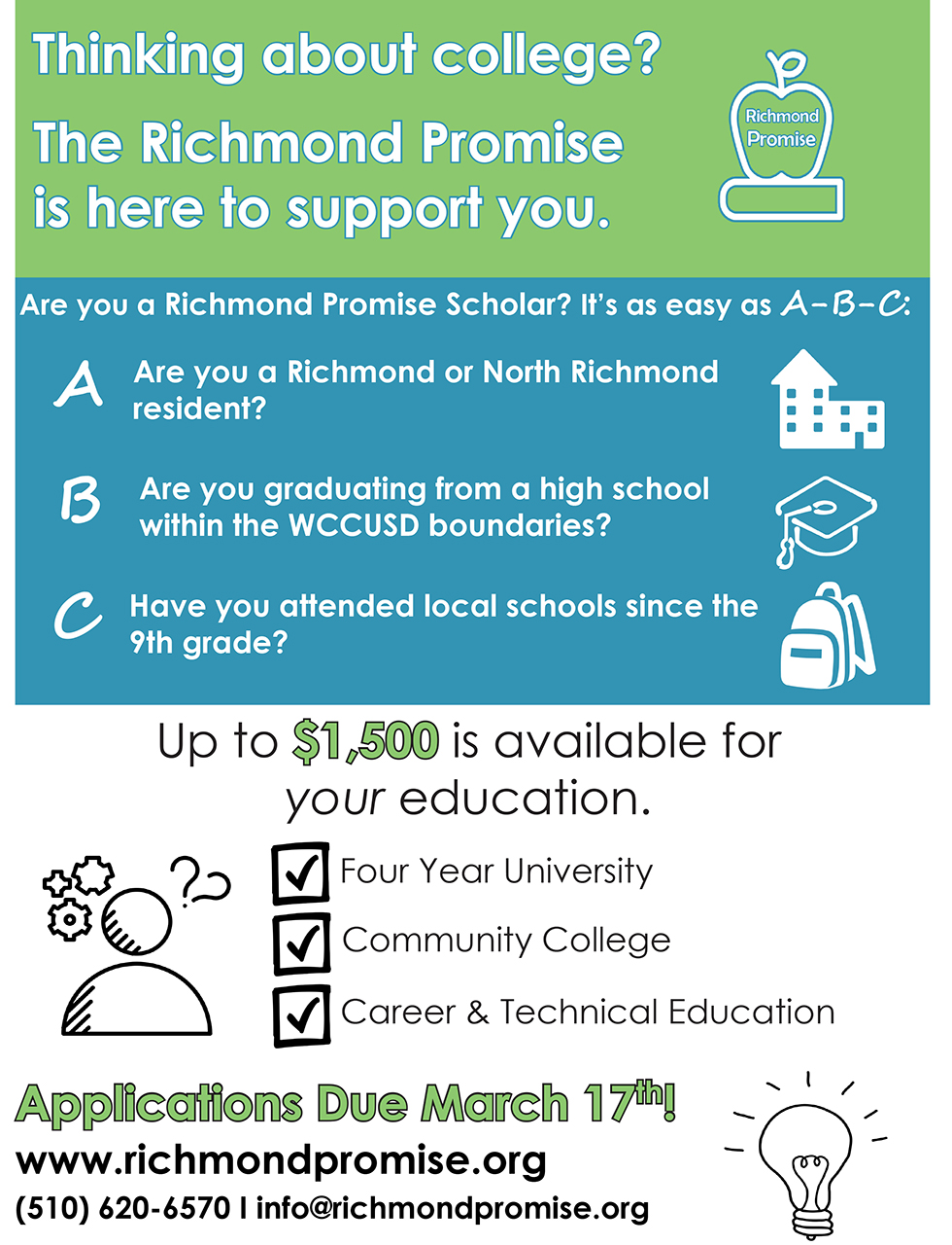richmond_promise_school_poster_and_handout-1_(s).jpg