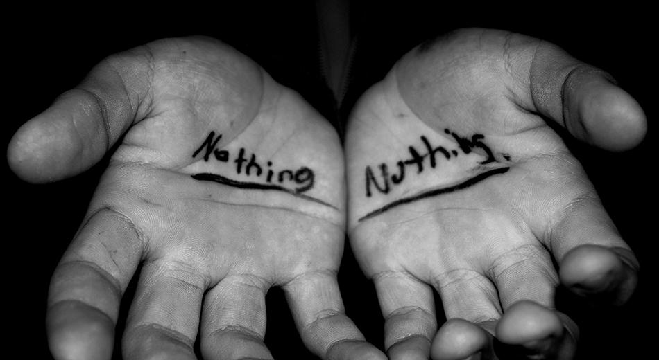 Blogfoto-Nothing.jpg