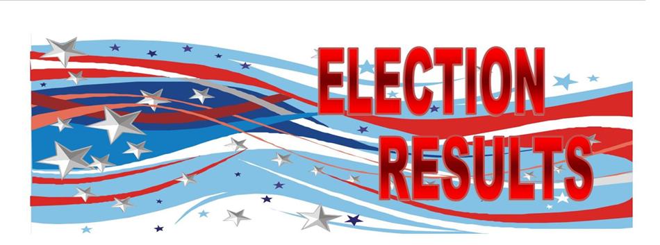 Blogfoto_Election_Results-4.jpg