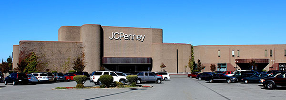 e1b0431b163be JCPENNEY SAYS GOODBYE TO HILLTOP MALL - Radio Free Richmond