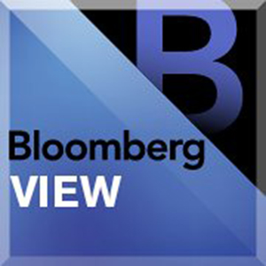 Bloomberg-View-logo1_1_.jpg