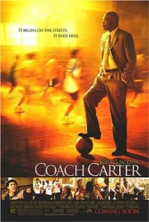 coach_carter.jpg