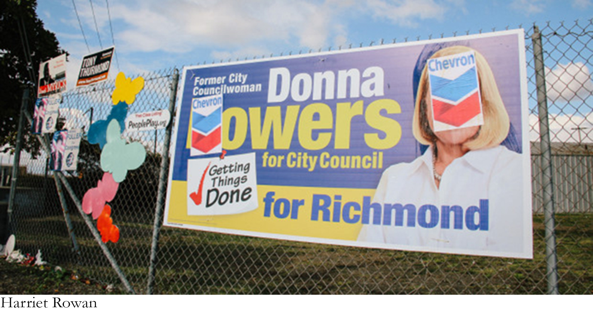 Defaced_Donna_Powers-D.jpg