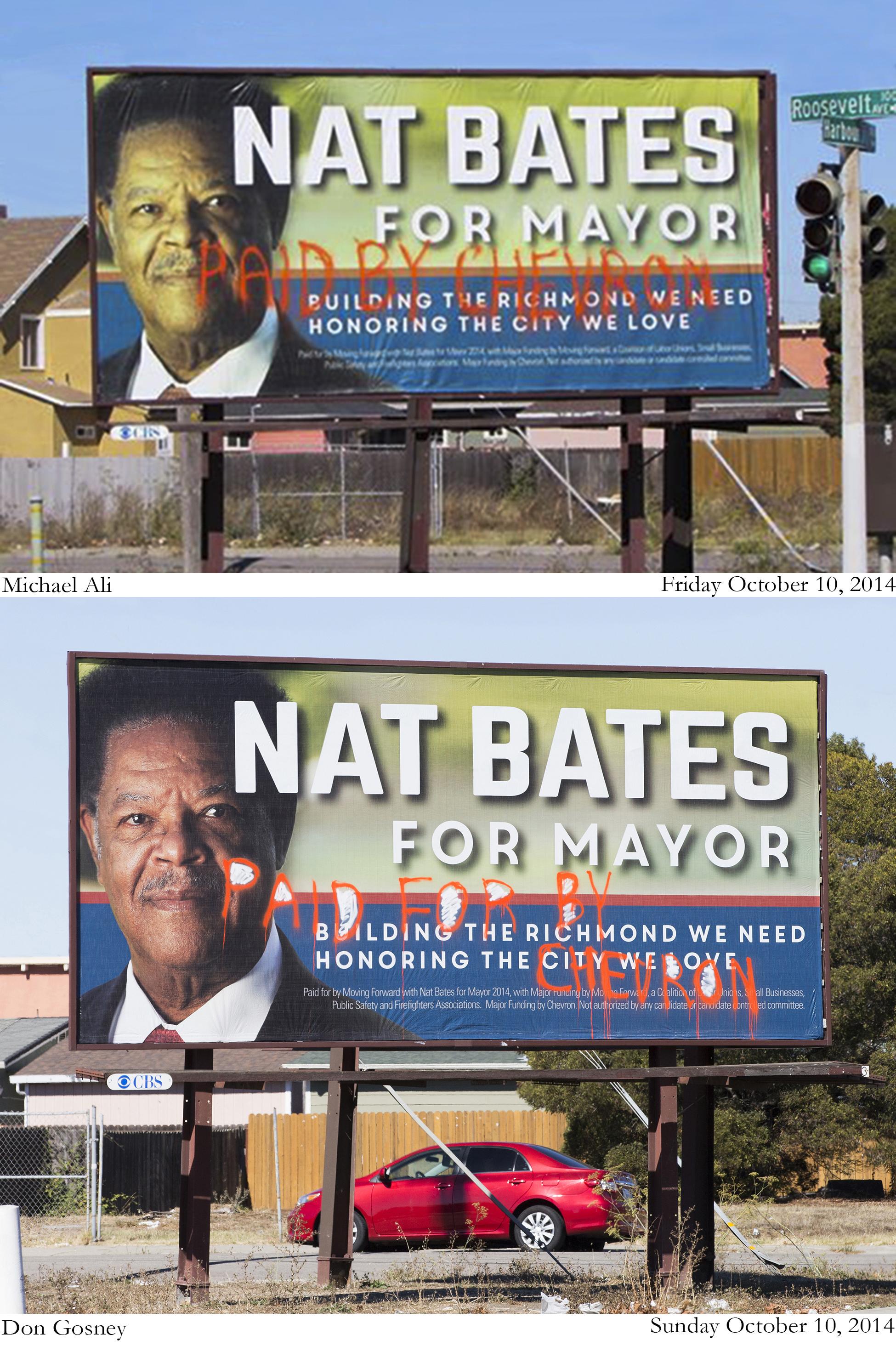 14_Nat_Bates_Vandalism--TWICE!.jpg